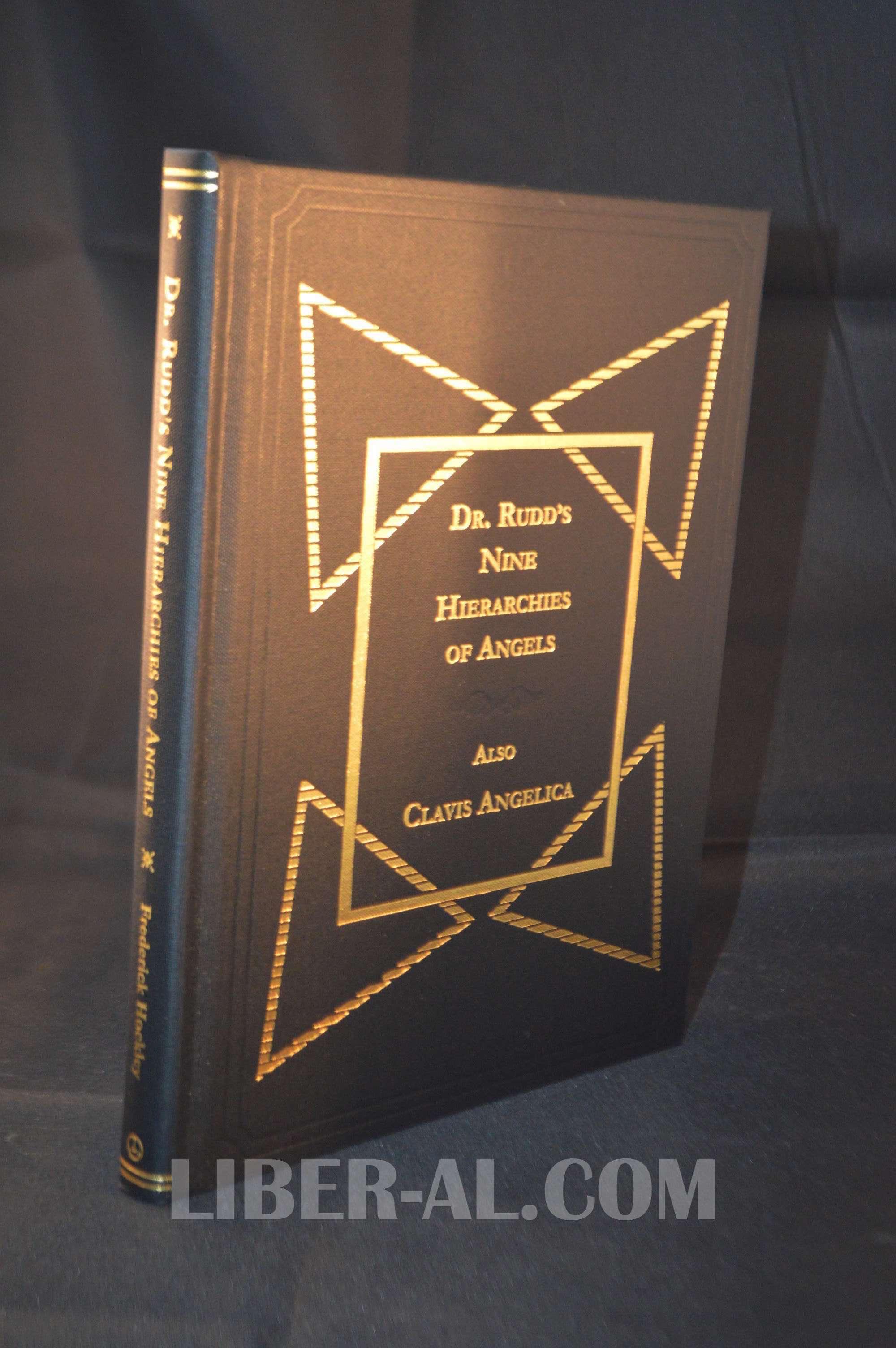 essays in magical rejuvenation book