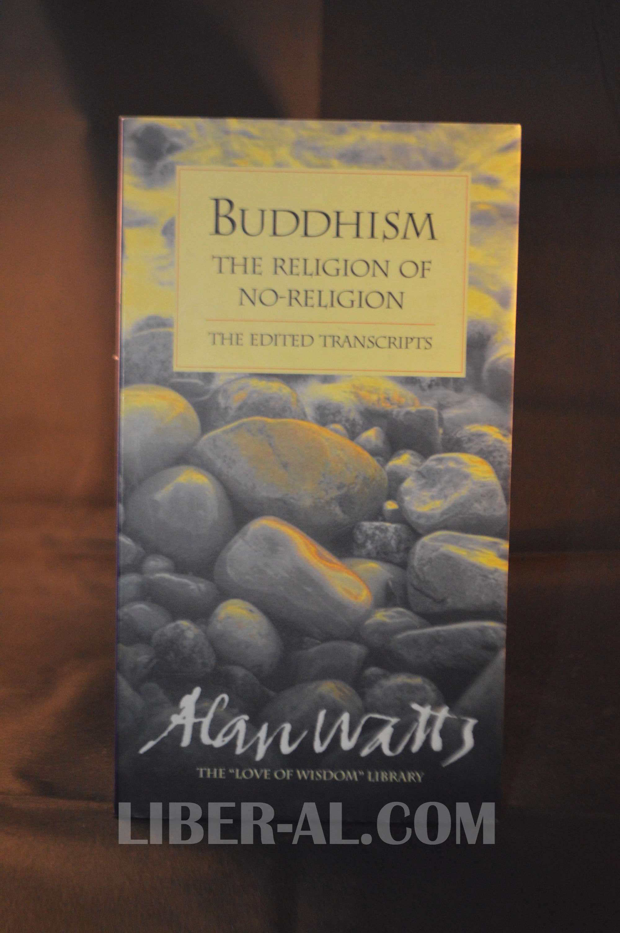 buddhist single men in teeds grove Confession of a buddhist atheist kindle edition  replaced by younger men eager to expand their empires,  an existential approach to buddhism (grove press eastern philosophy and literature.