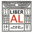 Liber-AL.com