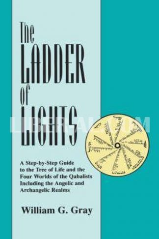Ladder of Lights