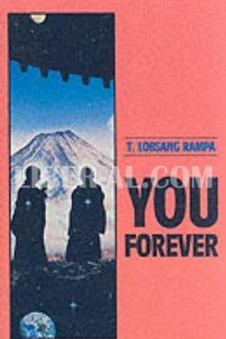 You Forever (Revised)