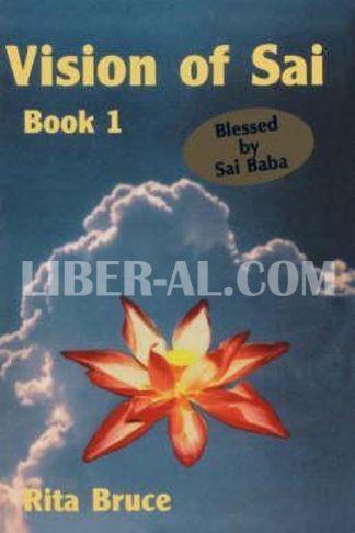 Vision of Sai: Book 1