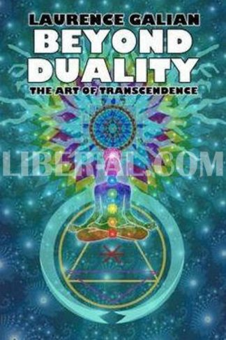 Beyond Duality: The Art of Transcendence