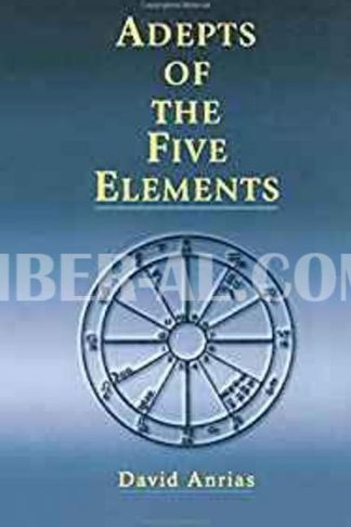 Adepts of the Five Elements (Revised)