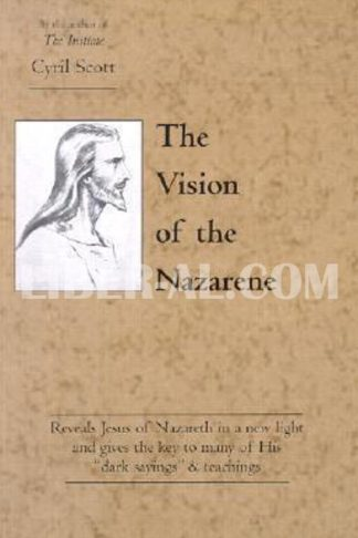 The Vision of the Nazarene
