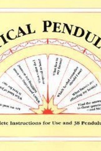 The Practical Pendulum Book