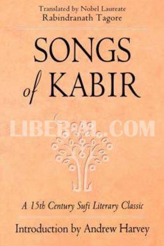 Songs of Kabir (Revised)