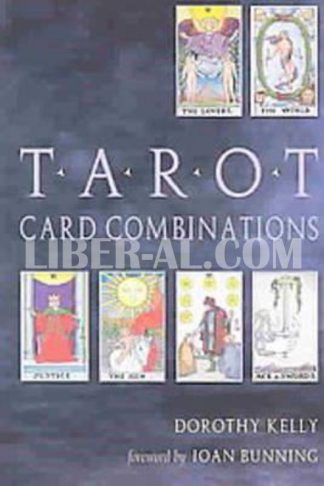 Tarot Card Combinations