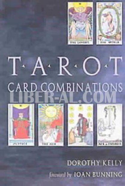 Tarot Card Combinations