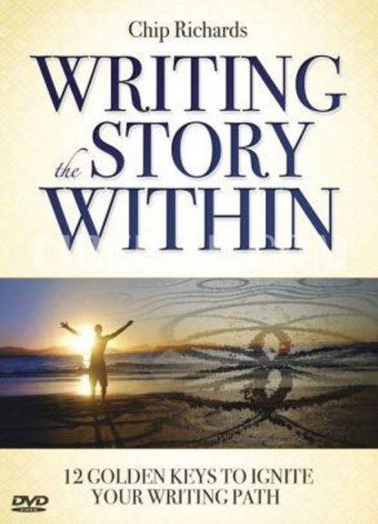 The Writer's Path: 12 Keys to Awaken Your Creative Voice