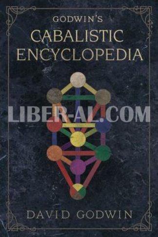 Godwin's Cabalistic Encyclopedia