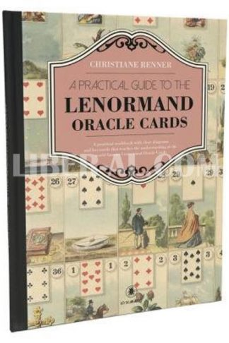 Practical Guide to the Lenormand